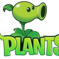 <b>Растения</b> | <b>Plants vs</b>. Zombies Wiki | Fandom