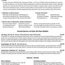 resume hr assistant s assistant lewesmr sample resume sle resume for hr assistant manager