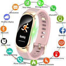 BANGWEI <b>Smart</b> Sport <b>Watch</b> IP67 Waterproof <b>Watch</b> Blood ...