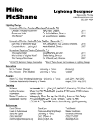 electrician foreman resume examples cipanewsletter aviation electrician resume s electrician lewesmr