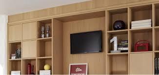 home office furniture 5 buy home office furniture bespoke