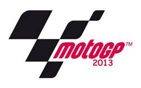 Jadwal MotoGP 2013 Terbaru (Live Trans 7)