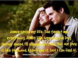 Famous Love Quotes From Movies | Love Quotes via Relatably.com