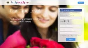 India     s best dating  amp  matchmaking app which uses the perfect algorithm to suggest matches according to your interests  It has some unique features which