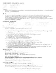 professional resume writing service  should you hire a resume       Local Resume happytom co