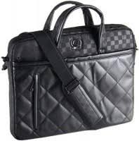 "<b>Continent CC</b>-<b>036</b> 15.6 "" – купить сумку для ноутбука, сравнение ..."