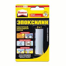 <b>Эпоксидный</b> клей – продажа в Москве и области. Цены и ...