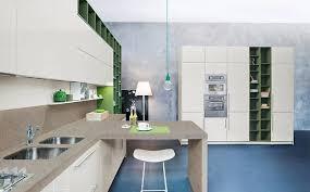 italian modular furniture. space saving modular furniture for modern kitchen design with unique island italian