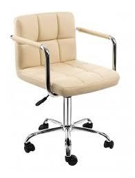 <b>Компьютерное кресло Woodville</b> Arm офисное — купить и ...