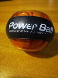 <b>Power</b> ball – купить в Казани, цена 499 руб., дата размещения ...