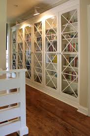 bookcase lighting ideas surprising target bookcase decorating ideas for family room transitional design ideas with surprising bookcase lighting ideas