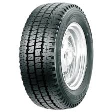 Стоит ли покупать <b>Автомобильная шина Tigar CargoSpeed</b> ...