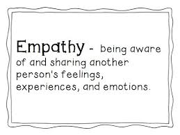 images about empathy on pinterest  perspective character  learning with mrs parker teaching empathy to young learners muppet youtube   yeh