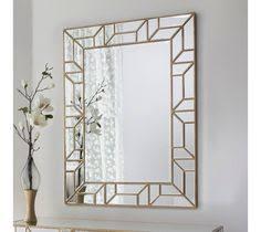 <b>зеркало</b>: лучшие изображения (21)   <b>Зеркало</b>, Украсить <b>зеркало</b> ...