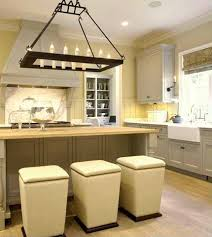 kitchen paint colors with cream cabinets:  ideas about cream colored kitchens on pinterest color kitchen cabinets l shaped island and cream colored cabinets