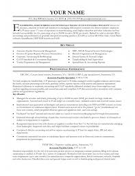 accounts receivable resume sample best business template sample resume for accounts receivable analyst cover letter accounts receivable resume sample 2512