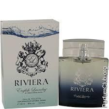 <b>English Laundry Riviera</b> - описание аромата, отзывы и ...