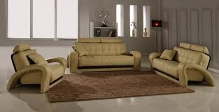 13 awesome living room furniture modeling apartment living room furniture