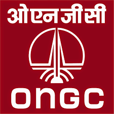 Image result for ongc recruitment