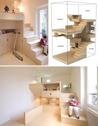 Space saving house plans  Beautiful pictures  photos of remodeling        Space saving house plans Photo