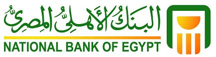 Banque nationale d'Égypte