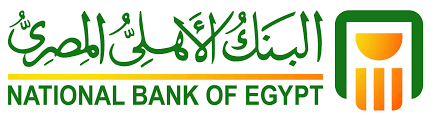 Banco Nacional do Egito