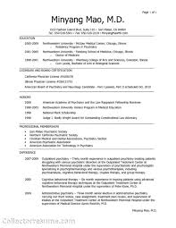 resume objective examples for healthcare  seangarrette coresume objective examples