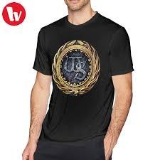 <b>Deep Purple Stormbringer</b> Ritchie Blackmore Official Tee T Shirt ...