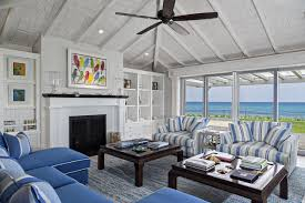 florida beach cottage beach style living room beach style living room furniture