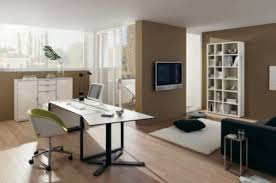 Office And Home  O