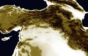 Planalto Armênio