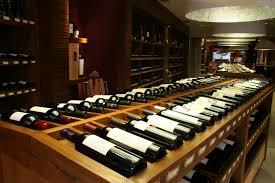 Resultado de imagen para vinoteca grand cru