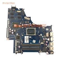 desktop mainboard for 8200 cmt 611835 001 611796 002 611797 000 motherboard fully tested