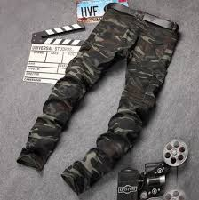 <b>New Arrival High Quality</b> Mens Biker Jeans Famous Brand Designer ...