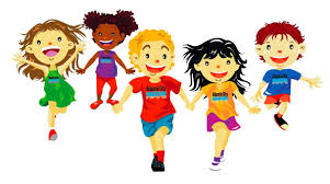 Image result for childrens sports day