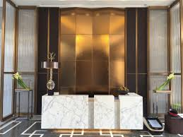 reception desk get started on liberating your interior design at decoraid in your city ny sf chi dc bos ldn chi yung office feng