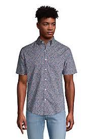 <b>Mens Casual Shirts</b> | Lands' End