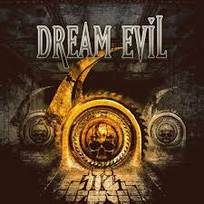 <b>Dream Evil</b> - <b>Six</b> (2017, Mediabook, CD) | Discogs