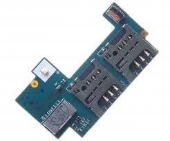 Ноутбук не заряжает <b>батарею</b>, а зарядка подключена ...