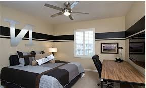 office medium size room ideas fancy warm colors to paint a teens bedroom simple design for bedroom simple design small office space