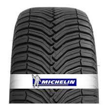 Tyre <b>Michelin</b> 225/50 R17C 98W XL, ZP, <b>Run</b> Flat, 3PMSF ...