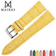 Купите <b>daniel wellington bracelet</b> онлайн в приложении AliExpress ...