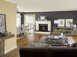 Paint Charts For Living Room Modern Style Best Living Room Paint Colors Living Room Paint