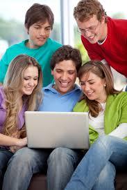 job portals and social networks servicesinspain job portals