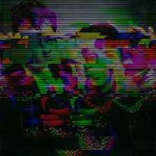 <b>Soft Cell</b> (Marc Almond & David Ball) – Official Website