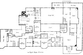 Minecraft House Blueprint Floor Plans  floor plan for mansion    Minecraft House Blueprint Floor Plans