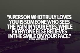 Life Best Quotes Ever. QuotesGram
