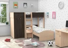 Купить <b>двухъярусную кровать</b> | <b>Golden Kids</b>-<b>4</b> | 33 <b>КРОВАТИ</b>