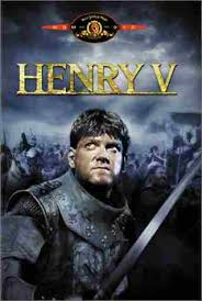 shakespeares henry v movie review the fifth essay agincourt  shakespeares henry v movie review the fifth essay agincourt saint crispens day