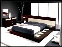 gallery of creative bedroom furniture design ideas in home decoration for interior design styles with bedroom bedrooms furniture design